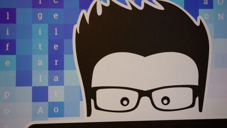 QIAGEN, Hackathon